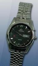 (單)(不銹鋼)石英手表近電報警器WBF-III型03