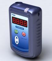 袖珍式可燃氣體檢測報警儀(智能型)