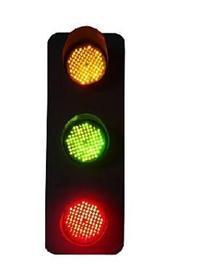 滑觸線指示燈 ABC- hcx-50