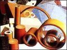 環氧酚醛層壓玻璃布管3640