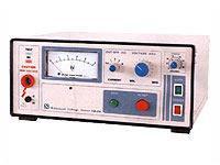 通用型接地電阻測試儀