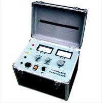 配電變壓器操作波感應耐壓試驗儀 YH18