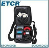 ETCR8000B