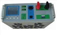 直流斷路器特性測試儀 YH-DTX