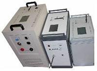 充放電一體機 YH-CF22030