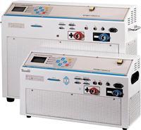 蓄電池組全在線充放電設備 YH-BZCF