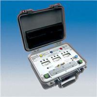 電容器放電儀/電能放電儀 SD300