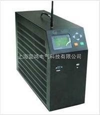 直流系統 綜合測試儀 YH-HDGC3960