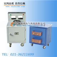 溫升電流發生器 YHSL
