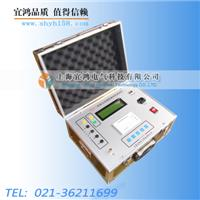 氧化鋅避雷器綜合測試儀 YHBQ-A707