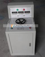 低壓大電流發生器 YHSL