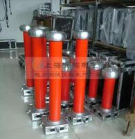 FRC系列交直流高壓測試裝置