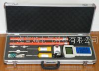 高壓無線核相儀 YHWG-W