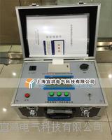 超低頻耐壓試驗裝置 YHCDP