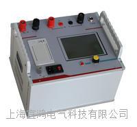 發電機轉子交流阻抗測試儀 YHZKQ