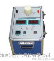 避雷器泄露電流測試儀 YHBQ-B80