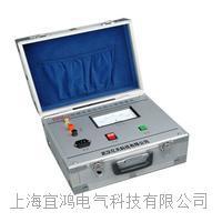 氧化鋅避雷器綜合測試儀 YHBQ-B18