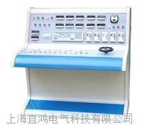變壓器電氣特性綜合測試臺 YHCST-23