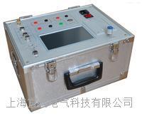 高壓開關綜合參數測試儀 YHKG-3