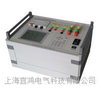 變壓器容量測試儀廠家 YHRL