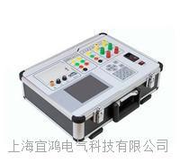 變壓器容量測試儀 YHRL-45