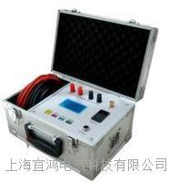 變壓器參數測試儀 YHDS