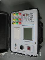 變壓器空負載測試儀 YHDCS-4