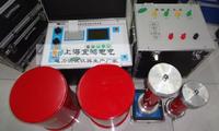 串聯諧振耐壓 YHXZB-2