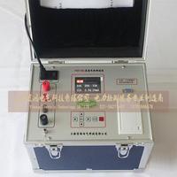 50A直流電阻測試儀 YHZZ-50A