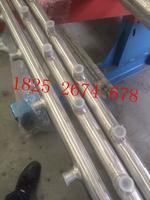 304不銹鋼管價格