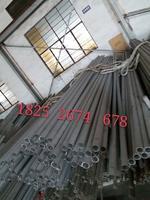 無錫市場不銹鋼無縫管供應企業泰州佳孚鋼管廠