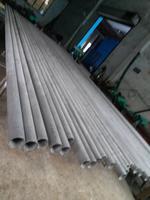 戴南不銹鋼無縫鋼管 304  316L
