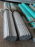 江蘇無縫鋼管廠生產316L不銹鋼拉管 圓管 方管 矩形管