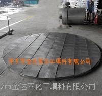 填料压紧栅板 填料压栅 填料压盖 填料压圈 填料压紧网板
