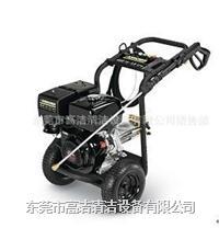 汽油驱动高压清洗机 G4000OH