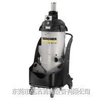 工业吸尘机 IV60/30
