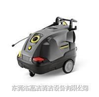 凯驰HDS8/18-4CX冷热水高压清洗机