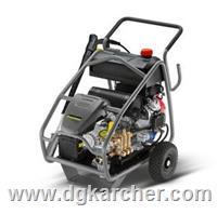 HD9-50Pe超高压清洗机