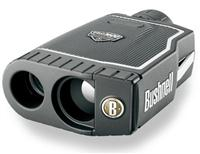 博士能Pro 1600  Pro 1600 高尔夫专用激光测距望远镜