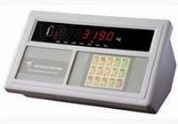 计量称、台秤仪表XK3190-A30 XK3190-A30
