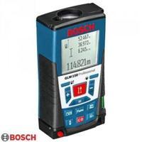 博世BOSCH GLM 150激光测距仪 BOSCH GLM 150