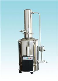 蒸馏水器 DZ5Z