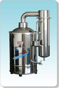 蒸馏水器 DZ20
