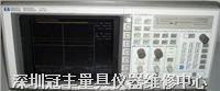 維修HP54522C示波器