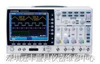 固纬GDS-2202A示波器维修