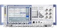 CMW500综测仪G+C+W+LTE维修