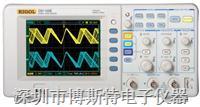 现货供应RIGOL普源DS1102E数字示波器 DS1102E