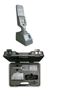 手持金屬探測器 PD140VR