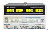 直流穩壓電源DF17232KB5A DF17232KB5A