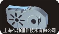 光纖清潔盒替芯 CNdib